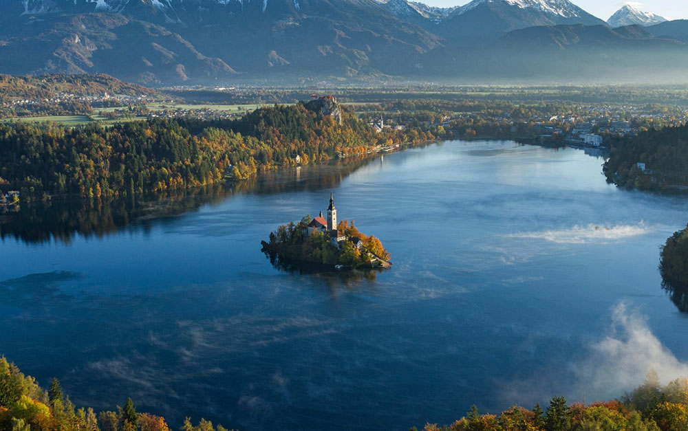 Bled e-Conference