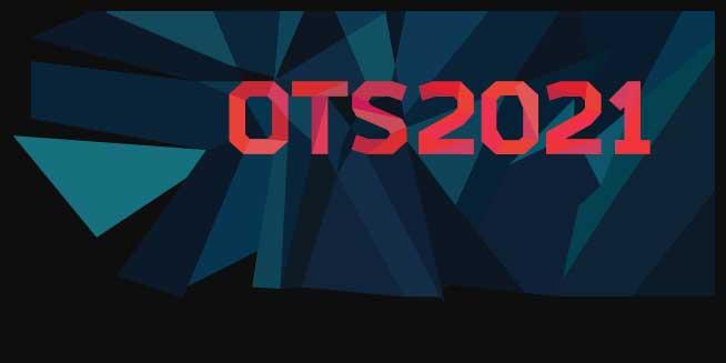 OTS 2021