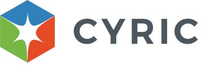 CyDIHub