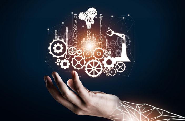 CYDIHUB: bringing the fourth digital revolution to Cypriot Enterprises
