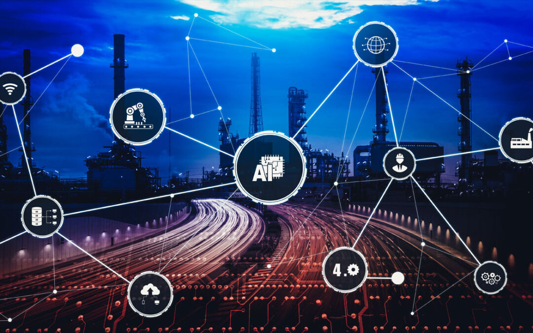 CIDIHub: connection between technology providers with entrepreneurs, the path of digital transformation and Industry 4.0